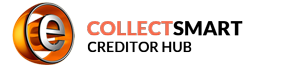 Collectsmart Logo